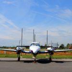 Минтранс поддержал создание центра для пилотов-любителей