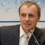 НАДА России проводит Авиасалон «Деловая авиация и АОН России - 2008»