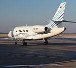 Мысли о частном самолёте и летании....